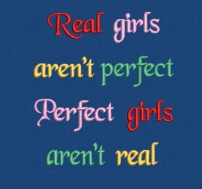 wise quote for girls