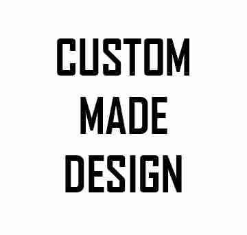 Custom-made-design