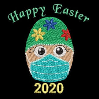 Easter2020